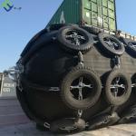 marine rubber fender rubber dock fender boat fender rubber pneumatic rubber fender molded rubber loading dock bumpers
