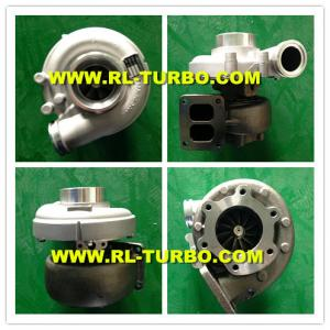 China Turbo K31, 53319886710, 53319706710, 51.09100-7463, 51.09100-7484 for MAN D2866LF31 on sale