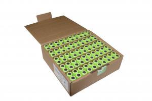 China Lishen 18650SK Li-ion Battery 18650 cell 3.7V Battery 2600mAh on sale
