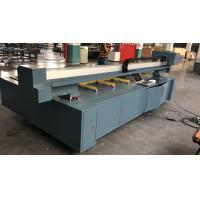 China 405nm 半導体レーザーの UVFlatbed レーザーの彫刻家、平面彫版システム、織物の彫版機械 on sale