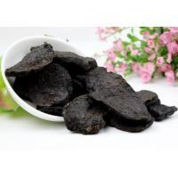 Polygonum Multiflorum Extract, HE SHOU WU P.E., 2%;10:1,Traditional Chinese Medicine Extract, Manufacturer, Yongyuan Bio