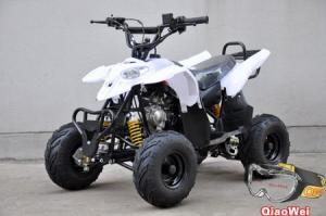 China 50/70/90/110CC Polaris ATV (QW-ATV-02F) supplier