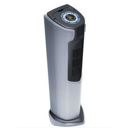 China 2012 mosquito net air conditioner/mini air conditioner on sale
