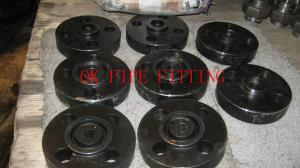 China A105 Forgings, Carbon Steel , for Piping Componets on sale