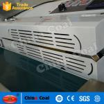 Fun FR-600A Continuous Electronic  Bag Sealing Machine