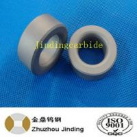 YG11 tungsten  carbide seat for oil