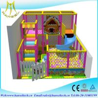 China Hansel popular entertainment games for adults indoor and outdoor on sale