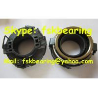 Automobile Components RCT4067A2RS / SF0859 Clutch Thrust Bearing