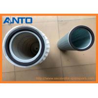11N6-27030 11N6-27040 Air Filter Element For Hyundai R210LC-9 R210W-9S Excavator