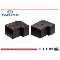 BG Type Solar Panel Relay 31.5 * 27.0 * 18.5 mm Used In 48VDC Load