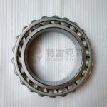 TEREX 9437244 bearing for terex tr100 truck parts