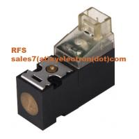 XY-10 Micro Solenoid Valve - Single or Manifold type ,Suitable for PC control System