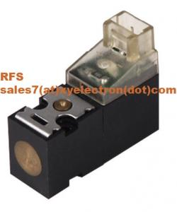 China XY-10 Micro Solenoid Valve - Single or Manifold type ,Suitable for PC control System on sale