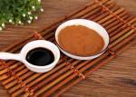 Dry Japanese Soya Sauce Powder ,  Brewed Process Instant Soybean Powder