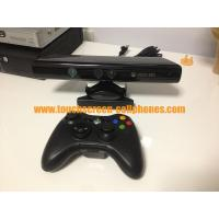 Wireless Handheld Sony Video Game Consoles No Controller  ,  Xbox 360 Game Console