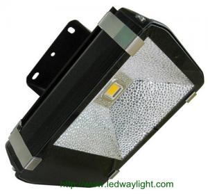 China HOT SALE!!! High power LED Flood light, led light on sale
