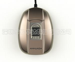 China AN-11C Android Fingerprint Reader with USB interface on sale