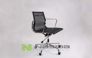 Amazing Home Office Ergonomic Mesh Office Chair Replica For Short Ibusinesslaw Wood Chair Design Ideas Ibusinesslaworg