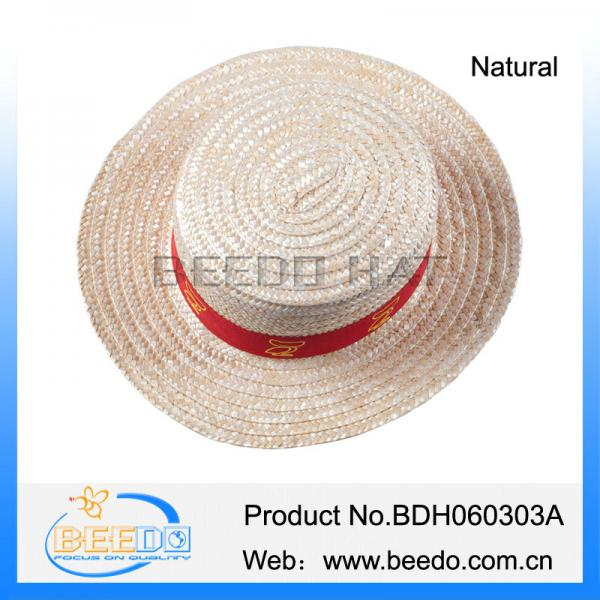 Made in china natural wheat straw men hats and caps for sale – straw ... edca0e49cdcf