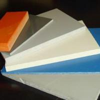 China PVC FROM BOARD/HIGH QUANLITY PVC FOAM BOARD on sale