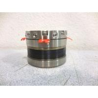 JOHNCRAN TYPE METAL bellow seal 604/606/609 HIGH TEMPERATURE hot oil pump