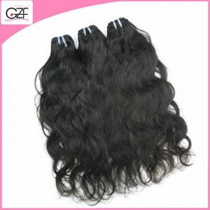 China Cheap Remy Hair Weave,Supply Quality Peruvian Hair/Brazilian Hair/Indian Hair/Malaysian hair on sale