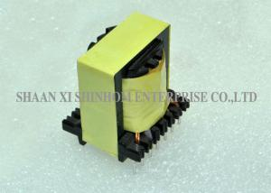 China Custom Design High Frequency Transformer , Switch Mode Power Supply Transformer on sale