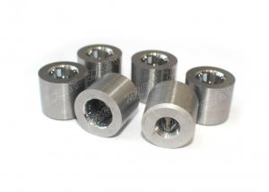 China Cemented Carbide Dies / Standard Bolts Punching Dies Various Sizes Available on sale