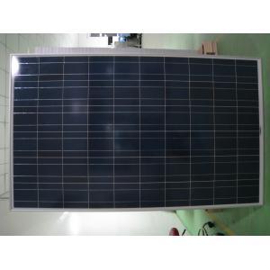 China Popular 230w poly-crystalline solar panel with CEC,MCSUL,IEC,TUV on sale