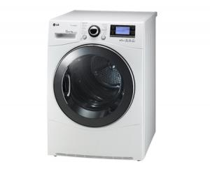 China clothes dryer price HG-50 on sale