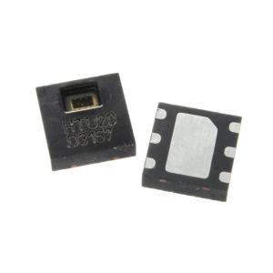 China Sensor de la humedad relativa de HTU20D Digitaces con salida de la temperatura on sale