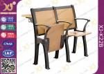 High Durablity Student Chair Furniture For College And University Classroom