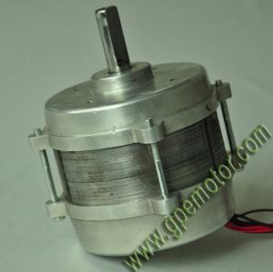 China Brushless DC Motor for Air conditioner,Replace 90,92 AC Motor on sale
