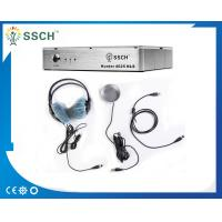 China 4025 Metatron NLS Diagnostic Machine on sale