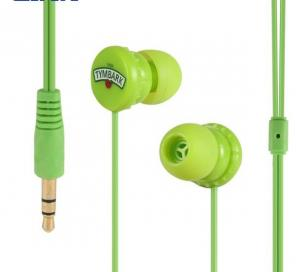 China Promotional gifts beer cap shaped High quality wired headphones &amp earphones for mobile phones on sale