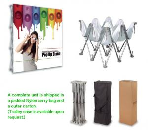 China custom printed roll-up stand banners, custom printed backdrop banners, X-banner, hanging banners on sale