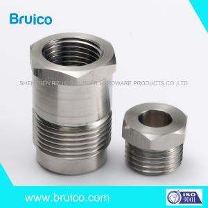 China Aluminum Profile Machining Parts ,Aluminium CNC Machining parts,Aluminium Machining parts,Aluminium maching parts on sale