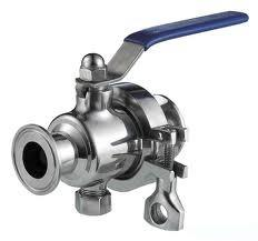 China Good quality cast iron russian gost gate valve factory! on sale