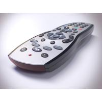 learning remote control for home appliances;blue sky remote control
