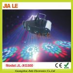 Garantía 20W de 1 año/iluminación del efecto especial de la flor de la luna de 50 - 60 HERZIOS/224pcs LED