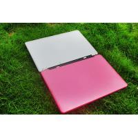 bulk wholesale 14.1 inch HD 8400mAh 6-cell Li-Ion Batterywindows8 laptop