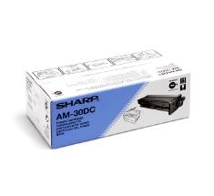 China Sharp AM-30DC AM 30DC toner cartridges China supplier on sale