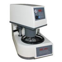 HAP -1000 White Metallographic Grinding - Polishing fully Automatic hardness testing machine