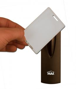 China RFID Proximity Card /Proximity Card for Access Control on sale