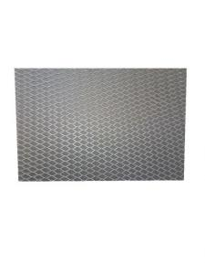 China Expanded Metal Lath  Diamond Mesh Lath   , Wall Plaster Mesh on sale