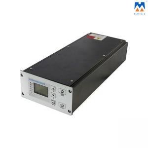 China 500W 35KHz Vertical Spot Welding Ultrasonic Power Generator on sale