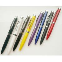 Projector pen, promotional pen