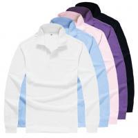 funny,camisas masculinas,man,camiseta polo,adidas men