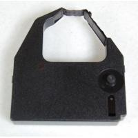 POS Ribbon for NEC Astra 2080, PC8000, PC8023, PC8023A, PC8023A-01 improved