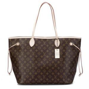 f1f7b6a8c871 2013 Newest LV M40157 handbag louis vuitton bag women shoulder bag lady  brand
